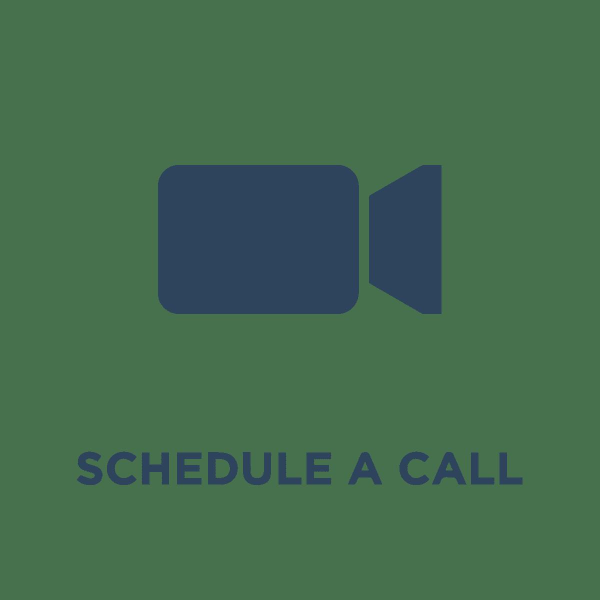 Call-Button-1