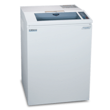 Formax FD-8502CC Shredder