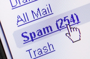 Having Trouble with Scan to Email?