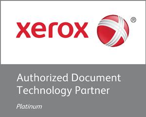 xerox-partner-logo-300px